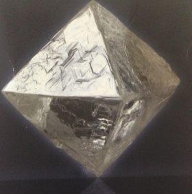 Point-Cut-as-a-diamond.jpg-650